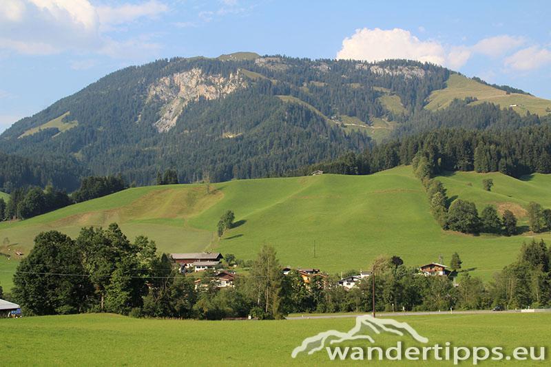Termine - Kferfreunde St. Johann - St. Johann in Tirol